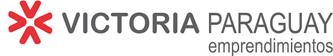 Victoria Paraguay Emprendimientos